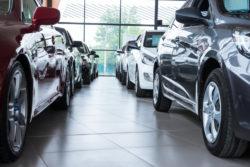 Mandataire auto Car Actis