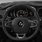 renault_16meganebose5ha4b_steeringwheel