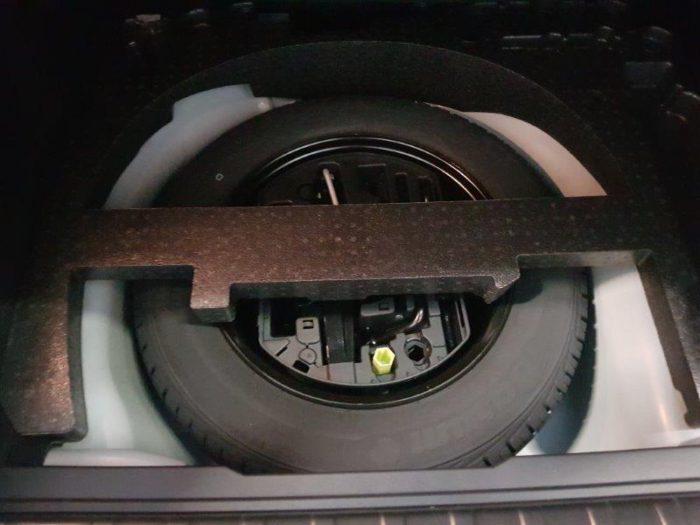 car actis peugeot 2008 allure 1 2 essence 110cv 20 5 de remise. Black Bedroom Furniture Sets. Home Design Ideas