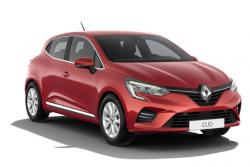 Renault Clio Intens 1.0