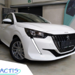 Car Actis